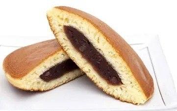 Wagashi - Les sucreries traditionnelles japonaises-0002